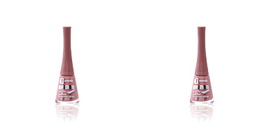 Esmalte de uñas 1 SECONDE nail polish Bourjois