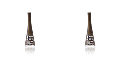 Bourjois 1 SECONDE nail polish #057-kakidyllic 9 ml