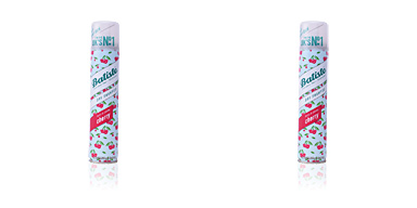 Batiste CHERRY dry shampoo 200 ml