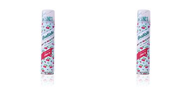 Shampoo seco CHERRY dry shampoo Batiste