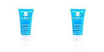Exfoliant corporel GOMMAGE SURFIN peaux sensibles La Roche Posay