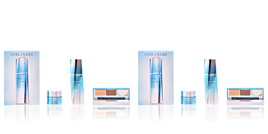 Estee Lauder NEW DIMENSION SERUM LOTTO 3 pz