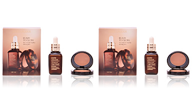Estee Lauder ADVANCED NIGHT REPAIR SUMMER LOTE 2 pz