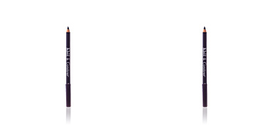 Bourjois KOHL&CONTOUR eye pencil #007-dark purple 1,2 gr