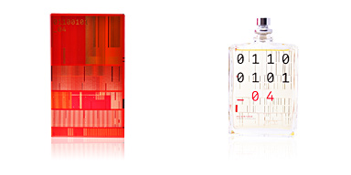 Escentric Molecules ESCENTRIC 04 perfume