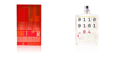 Escentric Molecules ESCENTRIC 04 parfüm
