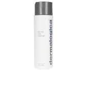 Limpiador facial GREYLINE dermal clay cleanser Dermalogica