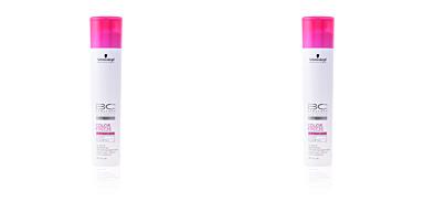 BC COLOR FREEZE silver shampoo 250 ml Schwarzkopf