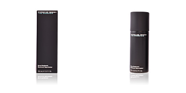 Porsche Design THE ESSENCE deo vaporizador 150 ml