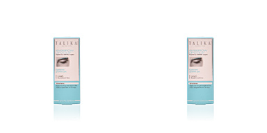 Talika LIPOCILS EYEBROW growth gel 10 ml