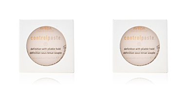 Produit coiffant CONTROL PASTE finishing paste Aveda