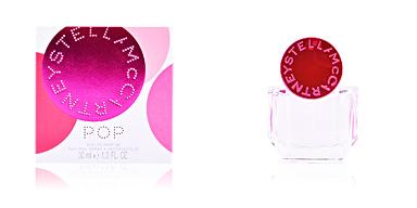POP eau de parfum vaporizador Stella Mccartney