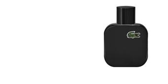 Lacoste EAU DE LACOSTE L.12.12 NOIR parfüm
