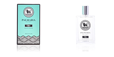 Palmaria MAR eau de cologne spray 100 ml