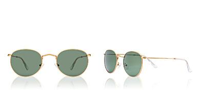 Okulary Przeciwsłoneczne PALTONS TALASO 0821 145 mm Paltons
