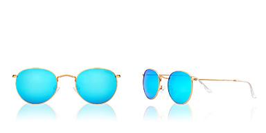 Okulary Przeciwsłoneczne PALTONS TALASO 0822 145 mm Paltons