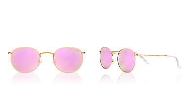 Okulary Przeciwsłoneczne PALTONS TALASO 0824 145 mm Paltons