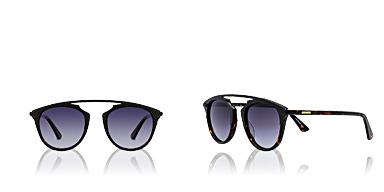 Sonnenbrillen PALTONS KAWAI 9955 140 mm Paltons