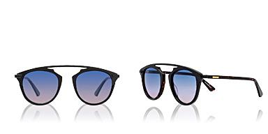Sonnenbrillen PALTONS KAWAI 9956 140 mm Paltons