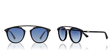 Sonnenbrillen PALTONS KAWAI 9957 140 mm Paltons