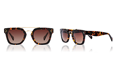 Sunglasses PALTONS SAONA 0978 145 mm Paltons