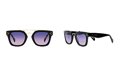 Sunglasses PALTONS SAONA 0979 145 mm Paltons