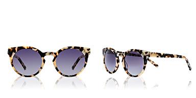 Sonnenbrillen PALTONS ARESER 0121 145 mm Paltons