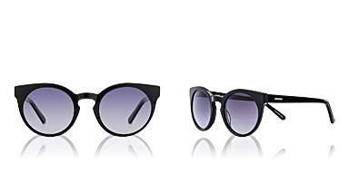 Okulary Przeciwsłoneczne PALTONS ARESER 0122 145 mm Paltons