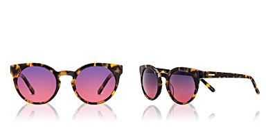 Okulary Przeciwsłoneczne PALTONS ARESER 0123 145 mm Paltons