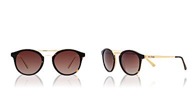 Okulary Przeciwsłoneczne PALTONS TORTOLA 0285 150 mm Paltons