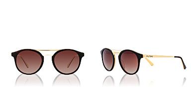 Sonnenbrillen PALTONS TORTOLA 0287 150 mm Paltons