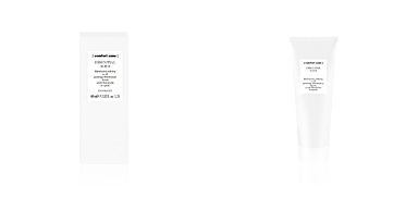 ESSENTIAL CARE scrub 60 ml Comfort Zone