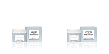 Skin tightening & firming cream  SUBLIME SKIN cream Comfort Zone