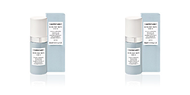 Skin tightening & firming cream  SUBLIME SKIN serum Comfort Zone