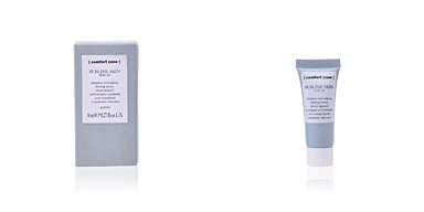 Comfort Zone SUBLIME SKIN serum 8 ml