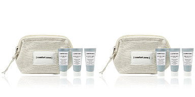 Cosmetic Set SUBLIME SKIN ZESTAW Comfort Zone