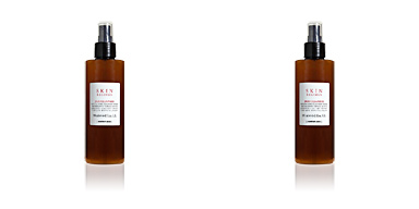 Face toner SKIN REGIMEN duo cleanser Comfort Zone