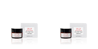 Eye Treatment SKIN REGIMEN juvenate eye balm Comfort Zone