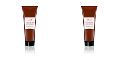 Body exfoliator SKIN REGIMEN juvenate body scrub Comfort Zone