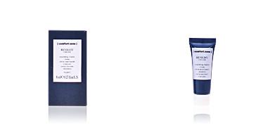 RENIGHT cream 8 ml Comfort Zone