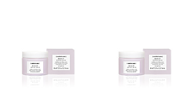 Face moisturizer REMEDY defense cream Comfort Zone