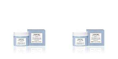 HYDRAMEMORY cream 60 ml Comfort Zone