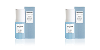 Tratamiento Facial Hidratante HYDRAMEMORY serum Comfort Zone