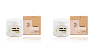Body moisturiser SACRED NATURE body butter Comfort Zone