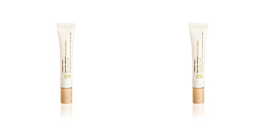 Eye contour cream SACRED NATURE eye cream Comfort Zone