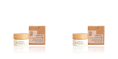 Creme antirughe e antietà SACRED NATURE day cream Comfort Zone