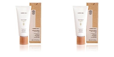 Limpeza facial SACRED NATURE milk Comfort Zone