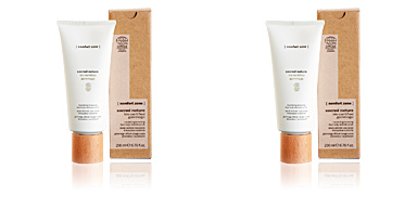 Exfoliant facial SACRED NATURE gommage Comfort Zone