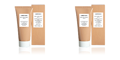 Cellulite cream & treatments BODY STRATEGIST cream Comfort Zone