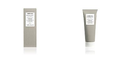 Hand cream & treatments TRANQUILLITY hand cream Comfort Zone